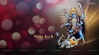 Maa Kali HD
