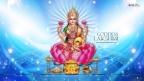 Lakshmi HD