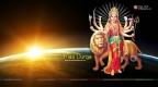 Maa Durga HD