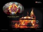 Umiya Mataji Unjha
