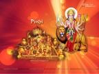 Pindi Darshan