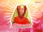 Maa Ashapura