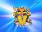 Sri Nookalamma