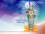 Shri Ghanshyam