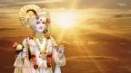 Ghanshyam Maharaj HD