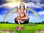 Dhakshinamoorthy