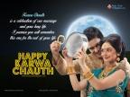 Karva Chauth Wish