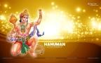 Hanuman 4K