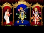 Lord Shreenathji