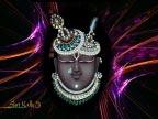 Lord Shreenathji
