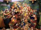 Krishna Iskcon