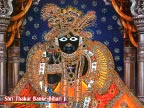 Shri Banke Bihari