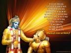 Krishna Gita Saar