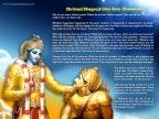 Bhagavad Geeta Saar