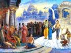 Return to Ayodhya