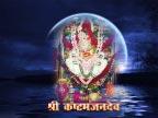 Shree Sarangpur Hanuman