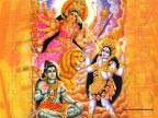 Jai Mata Kali