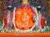 Khajrana Ganesh