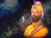 Gobind Singh Ji