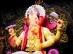Lalbaugcha Raja Ganesh