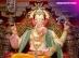 Ganpati Lalbaugcha Raja