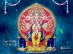 Panchmukhi Ganesh