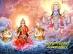 Vishnu Laxmi