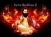 Guru Ravidass
