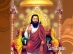 Shri Guru Ravidass Ji
