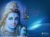 Shiv Bhole Nath