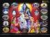 Shiva 12 Jyotirlingas