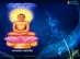 Lord Mahavir