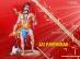 Jai Parshuram