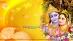 Radha Krishna HD