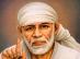 Hindu God Sai Baba