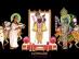 Shreenathji HD
