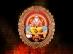 Vishwakarma HD