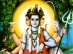 God Dattatreya HD