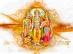 Lord Sita Rama