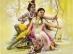 Rama Sita HD