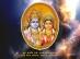 Shri Ram Sita