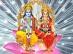 Shri Sita Ram
