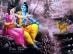 God Shri Ram