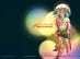 Standing Panchmukhi Hanuman