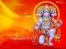 God Panchmukhi Hanuman