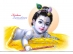 Krishna Janmashtami HD