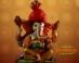 Ganesh Chaturthi HD