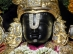 Tirupati Balaji HD