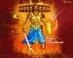 Vijayadasami HD