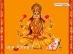 Lord Lakshmi